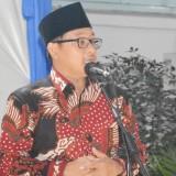 Wali Kota Malang, Sutiaji. (Foto: Humas)