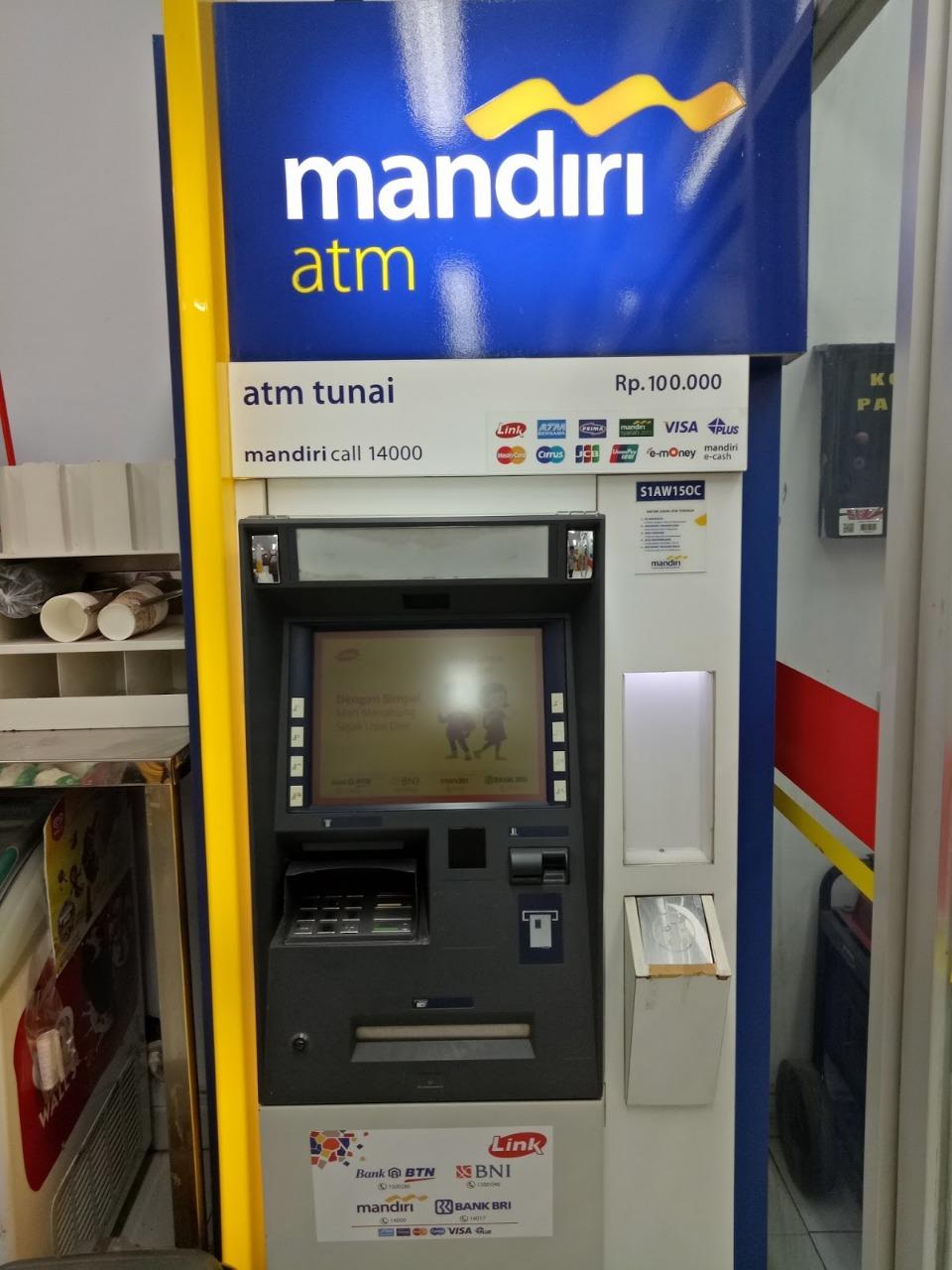 Bank Mandiri Kebobolan Saldo Nasabah Berkurang Rp 8 Juta Di Malang Malangtimes