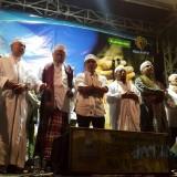 Bikin Teduh, Wali Kota Malang Ajak Masyarakat Hadiri Acara Arema Berdzikir & Bersholawat VII