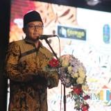Wali Kota Malang Sutiaji (Yogi Iqbal/MalangTIMES)