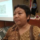 Ketua KPA Tulungagung,  If ada Nurohmah (foto : Joko Pramono/Jatim Times)