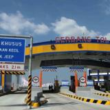 Pikat Investor Berbasis Syariah, Jasa Marga Terbitkan Sukuk Ijarah Rp 785 Miliar