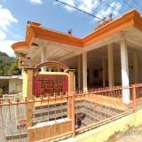 Kantor Balai Desa Duren Kecamatan Tugu Kabupaten Trenggalek