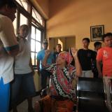 Nenek 60 Tahun di Probolinggo Berhasil Gagalkan Aksi Pencurian di Toko Miliknya