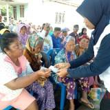 Diduga Ditunggangi Kepentingan Politik, Publik dan Donatur Kegiatan Baksos BMH Malang Kecewa