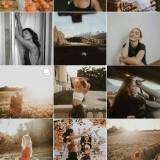 6 Aplikasi Editor Foto untuk Feed Instagram yang Lebih Aesthetic