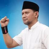 Heri Cahyono Malang Jejeg Akui Mendapat Izin dari BMH Malang Sebar Brosur Saat Baksos di Desa Lebakharjo Kabupaten Malang