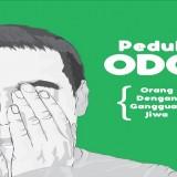 62 ODGJ Diikutkan Perekaman e-KTP, Dispendukcapil Kabupaten Malang : Kasihan Kalau Mereka Sakit