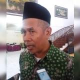 Ketua PWNU Restui Langkah Gus Abid Maju Calon Ketua Ansor Jatim