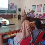 Cegah Stunting, Puskesmas Kedungkandang Bikin Program 'KADO MASBUAS'