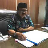 Sejumlah Sektor Pajak Daerah Dipastikan Surplus, Ini Yang Bakal Dioptimalkan Bapenda Kabupaten Malang Hingga Akhir Tahun 2019