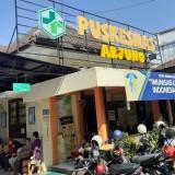 'Sasa Bikin Sedap' Cara Puskesmas Arjuno Kota Malang Tangani Pasien Gangguan Jiwa