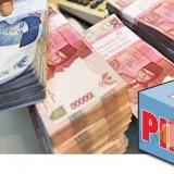 Butuh Rp 102 Miliar untuk Pilkada 2020, Berapa Uang yang Disiapkan Calon Bupati?