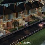 Tak Perlu Jauh-Jauh ke Singapura, Hunian Urban Living Hadir di The Kalindra Malang