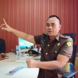 Setelah Aset Pemkot, Kejari Tangani Masalah Parkir di Kota Malang