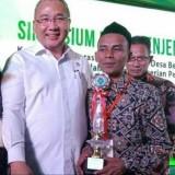 Kades di Aceh Ditahan Polisi, Menteri Desa Bereaksi