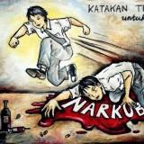 30 Persen Pelaku Penyalahgunaan Narkoba di Kota Malang adalah Mahasiswa