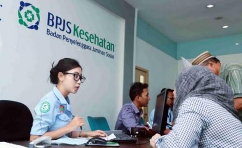 Lagi-lagi BPJS Kesehatan mengalami defisit, dengan gagal bayar tahun ini Rp 7 triliun dan denda Rp 70 miliar (Ist)