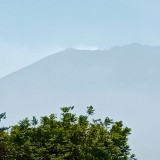 Hutan Gunung Arjuna Batu Kebakaran, 50 Pendaki Dikabarkan Masih Terjebak di Dalam