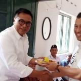 Tugas Selesai, Tim Kampanye Daerah Kota Malang Pilih Kawal Janji Kampanye Jokowi-Ma'ruf Amin