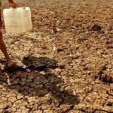 Air Bersih Menyusut, 1.300 KK di Sumawe Mulai Diserang Kekeringan