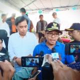 Miliki Wisata Alam, Wali Kota Malang Ajak Masyarakat Lebih Mencintai Sungai