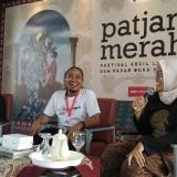 Repotnya Jadi Muslimah di Indonesia, Kalis Mardiasih: Pensil Alis Pun Diperdebatkan