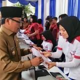 Batas Akhir Bayar PBB Kurang Dua Hari, BP2D Kota Malang Catatkan Perolehan Rp 45,5 Miliar