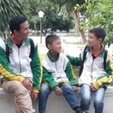 Bawa Nama Kota Malang, Dua Atlet Junior Catur Dikirim ke Kejuaraan Internasional di Thailand