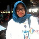 Pelayanan Kependudukan di Kecamatan, Ini Skenario Dispendukcapil Kabupaten Malang