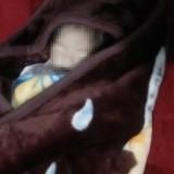 Bayi Tak Bernyawa Ditemukan Warga Tergeletak di Samping Rumah