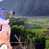 Semua Pelaku Industri Wisata di Kota Malang Ditarget Segera Miliki Sertifikat Halal