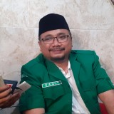Ramai-Ramai Koalisi di Kabinet Jokowi Jilid II, Ketum GP Ansor: Nggak Usah Gabung-Gabung, Bikin Penuh