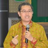 Bentuk Lembaga Pemeriksa Halal, UIN Malang Berpartisipasi Menjamin Kehalalan Produk di Indonesia