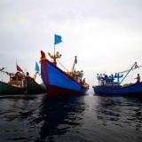 Retribusi TPI Tambakrejo, Pemkab Blitar Tunggu Hasil Kajian Pemprov Jatim