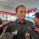 Revitalisasi Pasar Tradisional Terus Dikebut, Pasar Sukun Capai Dana Hampir Rp 7 Miliar
