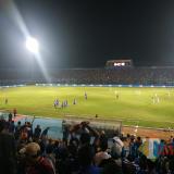 Tak Membutuhkan Waktu Lama, Arema FC Bisa Gemuruhkan Stadion Kanjuruhan