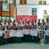 Terapkan Pendidikan Karakter, SMAK Cor Jesu Raih 4 Medali Emas dalam Bali International Choir Festival 2019