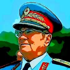 Tito presiden Yugoslavia (Ist)