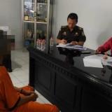 Depresi, Seorang Penjual Kopi di Malang Bakal Direhabilitasi