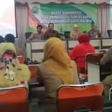 Kadindik Kota Malang: Anak Berkebutuhan Khusus Memiliki Hak Mendapatkan Pendidikan yang Terbaik