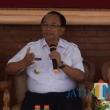 Pemkab Blitar Prioritaskan APBD-P 2019 untuk Pilkada dan Pilkades
