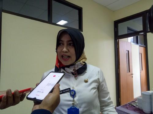 Dinas Peternakan Pastikan Ketersediaan Hewan Kurban di Jawa Timur Aman