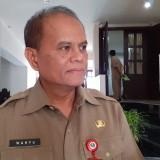 Mulai Hari Ini, Biaya Administrasi E-Retribusi Pasar di Kota Malang Dihapus