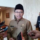 Soal Pengurus KONI Kota Malang Akan Direshufle Pasca Porprov? Sutiaji: Bukan Domain Saya