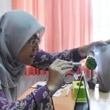 Maba UIN Malang Tak Perlu Khawatir Kalau Sakit, Periksa di Klinik UMMI Gratis