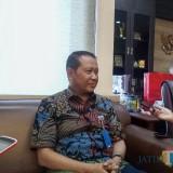 PK2MB UB Larang Adanya Yel-yel Fakultas, Bila Melanggar Panitia Bisa Dikeluarkan