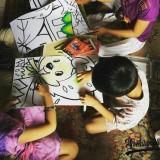 Save Street Child Malang, Harapan Baru Bagi Anak Jalanan Tuntaskan Wajib Pendidikan