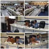 8 Agustus 2019, Pujon Kidul Akan Digeruduk 70 Bupati dan Wali Kota Se-Indonesia