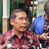 Dinsos Provinsi Jatim Sebut Kota Malang Pantas Sabet Predikat Kota Layak Lansia